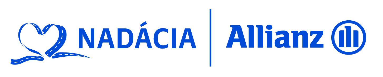 Logo alianz